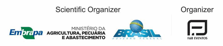 logo - Organisers
